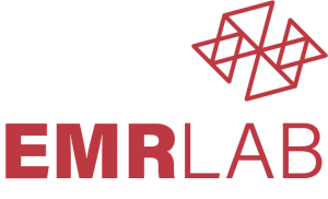emr_logo_red